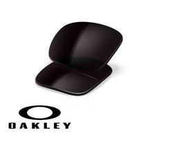 Lentes de Recambio Oakley OO9102 Holbrook Warm Grey