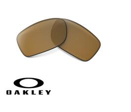 Lente de Recambio Oakley OO9238 Fives Squared Bronze Polarized
