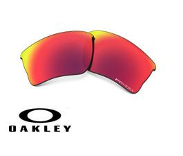 Lente de Recambio Oakley OO9200 Quarter Jacket Prizm Road