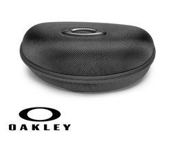Estuche de recambio Oakley OO9208
