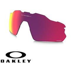 Lente de Recambio Oakley OO9211 Radar Ev Pitch Prizm Road