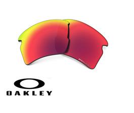Lente de Recambio Oakley OO9188 Flak 2.0 XL Prizm Road