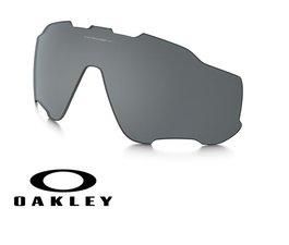 Lente de Recambio Oakley OO9290 Jawbreaker Black Iridium