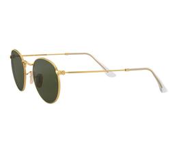 7f8539758d Varillas originales para gafas Ray-Ban