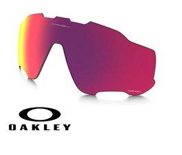 Lente de Recambio Oakley OO9290 Jawbreaker Prizm Road