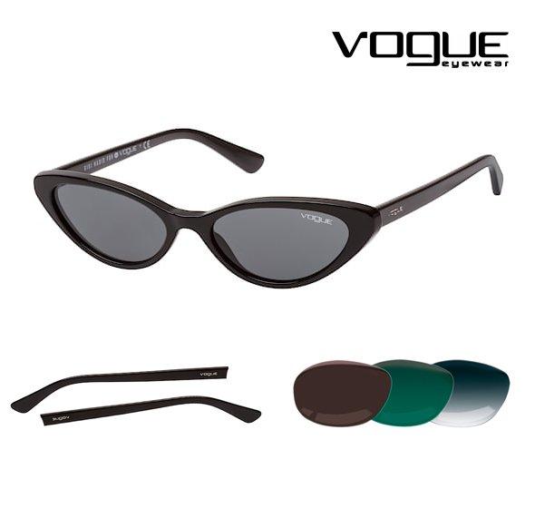 Recambios Gafas Vogue