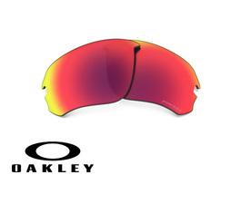 Lente de Recambio Oakley OO9364 Flak Draft Prizm Road