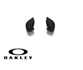 Plaqueta grande de recambio Oakley OO9363