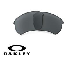 Lente de Recambio Oakley OO9363 Flak Beta Black Iridium