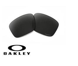 Lentes de Recambio Oakley OO9264 Mainlink Prizm Black
