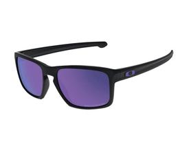 Montura sin lentes Oakley 9262-10 Sliver