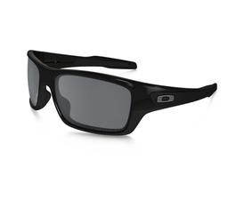 Montura sin lentes Oakley 9263-08 TURBINE