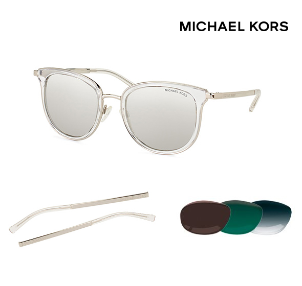 Replacement Glasses Michael Kors