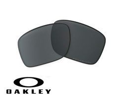 Lente de Recambio Oakley OO9263 Turbine Prizm Daily Polarized