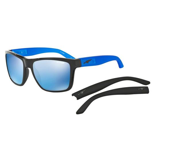 Gafas Para Arnette Originales Originales Repuestos Repuestos Repuestos Arnette Originales Gafas Para Para kXiuZP