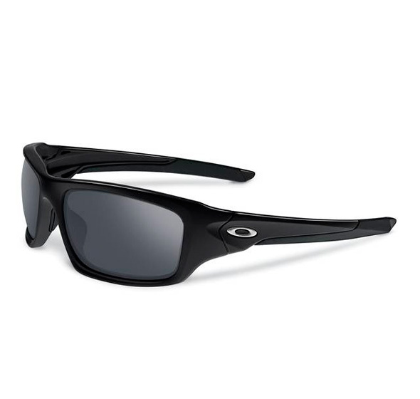 recambios patillas gafas ray ban