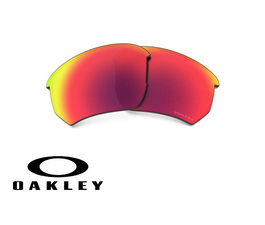 Lente de Recambio Oakley OO9363 Flak Beta Prizm Road