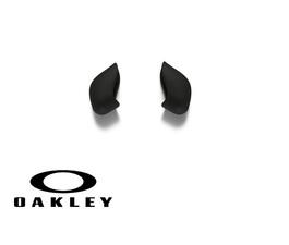 Plaqueta grande de recambio Oakley OO9364
