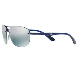 Varillas Ray-Ban RB4275CH 629/5L BLUE