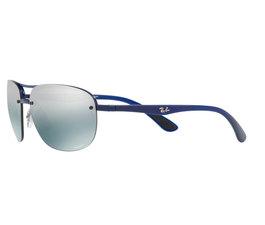 Varillas Ray-Ban RB4275CH 629/5L BLUE