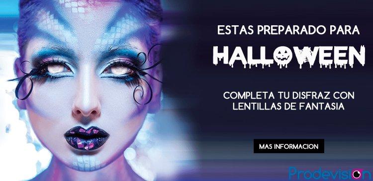 Hallowen-2017