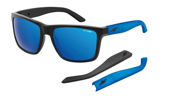 Sunglasses · Arnette  AN4177 WITCH DOCTOR. AN4177 WITCH DOCTOR b765b995ab