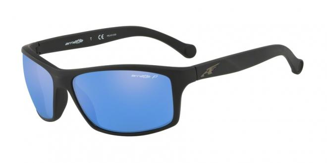 74745335a0 Sunglasses Arnette AN4207 BOILER 01 22