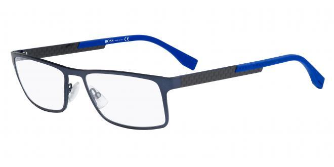 a0bc065a19d Prescription glasses BOSS Hugo Boss BOSS 0775 QGM