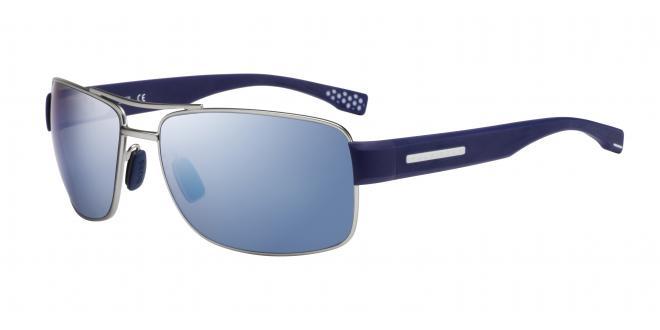 c2da7cb4132 Gafas de Sol BOSS Hugo Boss BOSS 0801/S Z0Q (7N)