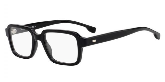 2b0618f91 Gafas Graduadas · BOSS Hugo Boss; BOSS 1060. BOSS 1060