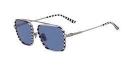 9ea1e6109c ① Comprar gafas baratas de sol Calvin Klein - Prodevisión