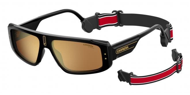b371857b84 Gafas de Sol · Carrera; CARRERA 1022/S. CARRERA 1022/S