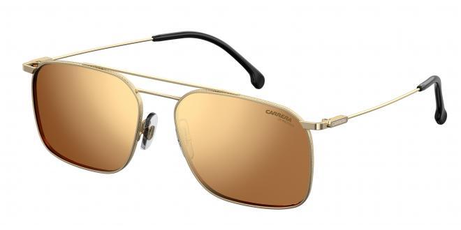 98c71e96a9 Gafas de Sol · Carrera; CARRERA 186/S. CARRERA 186/S