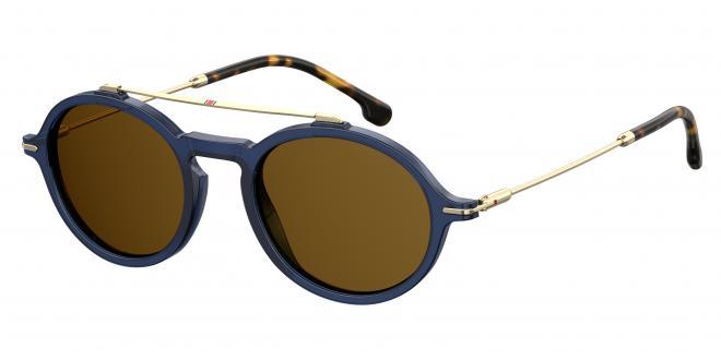 fdc57862f8ca9 Sunglasses Carrera CARRERA 195 S PJP (70)