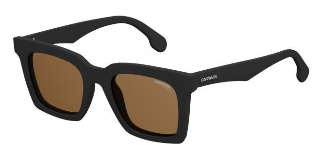 CARRERA 5045/S