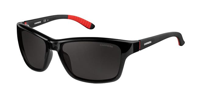 a2bd36ef866eb Sunglasses Carrera CARRERA 8013 S D28 (M9)