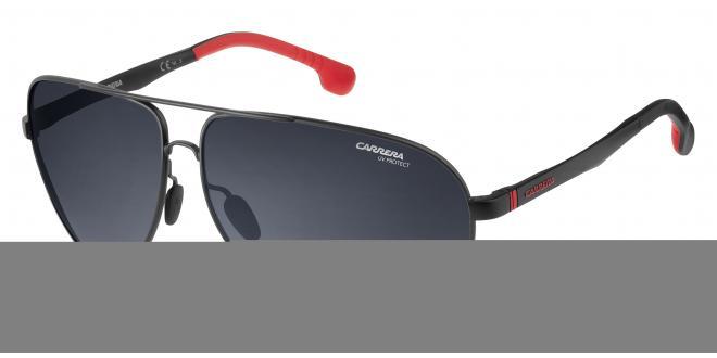 CARRERA 8023/S