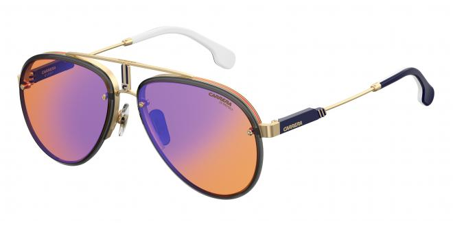 54c7a8ae89 Gafas de Sol · Carrera  CARRERA GLORY. CARRERA GLORY