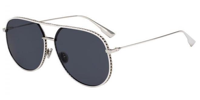57ff9904b2 Gafas de Sol · Dior; DIORBYDIOR. DIORBYDIOR