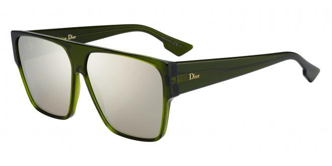 b25981e2c5969 ▷ Gafas de sol Dior