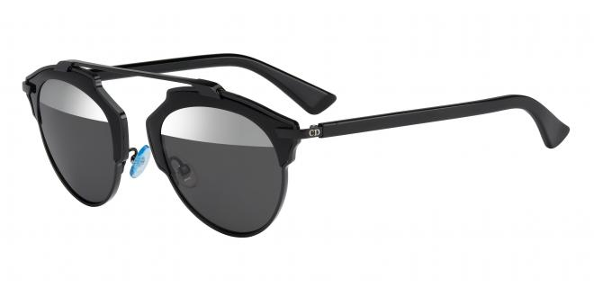 f0972ad3bf Gafas de Sol · Dior; DIORSOREAL. DIORSOREAL