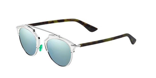 e12bed18dc Sunglasses Dior DIORSOREAL NSY (T7)