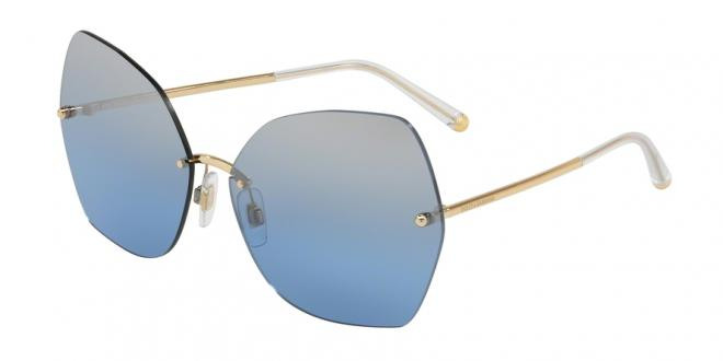 5a31458d7b Sunglasses Dolce & Gabbana DG2204 02/7C