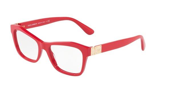 Womens Eyeglasses and frames  Dolce amp Gabbana Eyewear