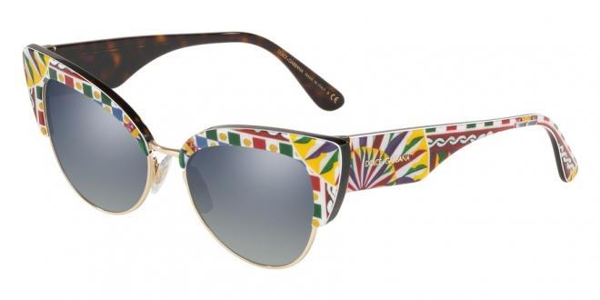 dedc5c38853e Sunglasses · Dolce & Gabbana; DG4346. DG4346