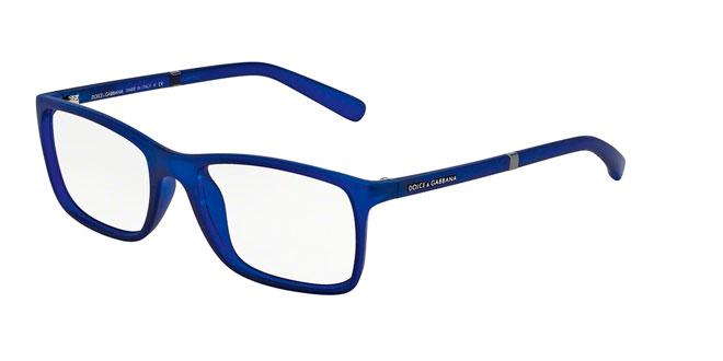 ba2511d0996 Prescription glasses · Dolce   Gabbana  DG5004 LIFESTYLE. DG5004 LIFESTYLE