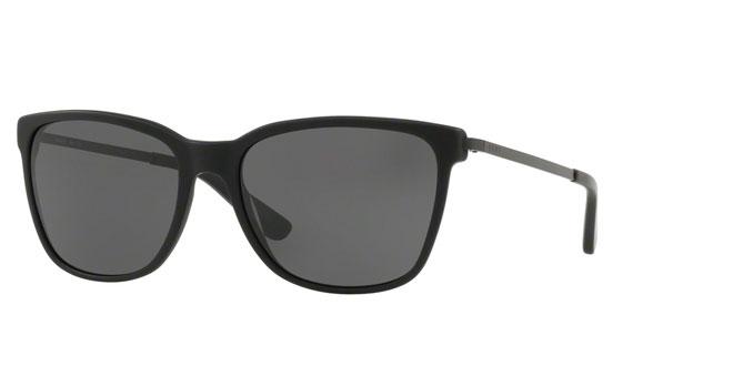 69037aaf05 Gafas de Sol · Donna Karan New York; DY4151. DY4151