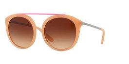 fcc50d59fd Gafas de sol baratas Donna Karan New York - Prodevisión