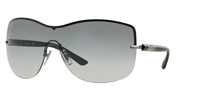 316e4eb1c1 Gafas de Sol · Donna Karan New York; DY5081. DY5081