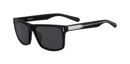 DR515S BLINDSIDE